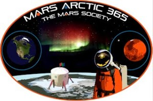 MA365 Mission Patch